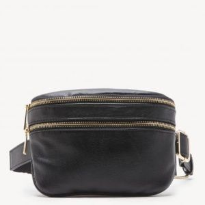 Cadee Belt Bag